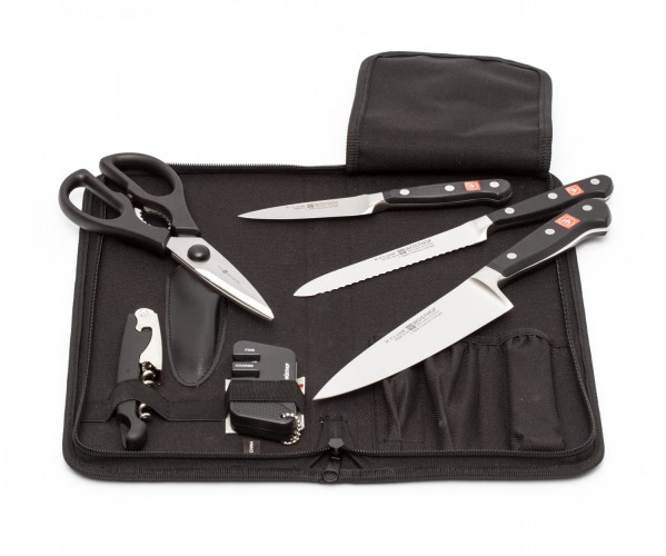 Zur Kategorie wuesthof-shop knife-sets